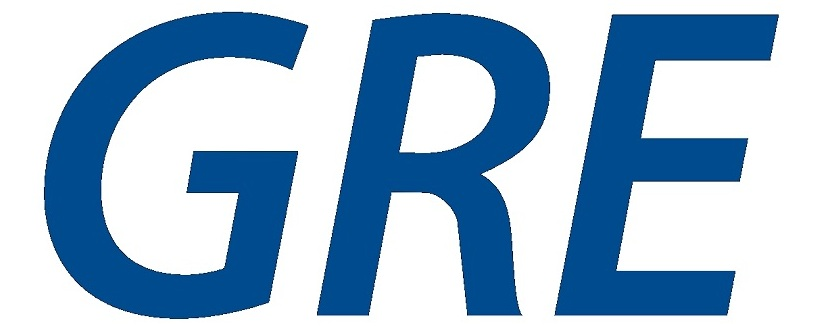 Graduate Record Examinations® (GRE®)