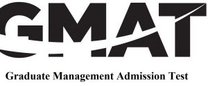 Graduate Management Admissions Test (GMAT)