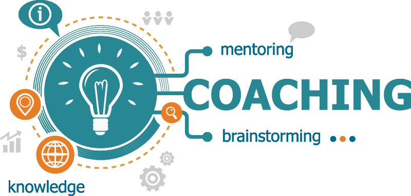 Professional Studies Coaching