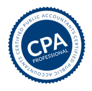Certified Public Accountants (CPA)