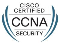Cisco-CCNA-Security