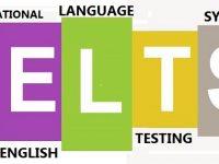 IELTS (2)