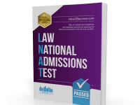 Law-National-Admissions-Test-Book-800x800